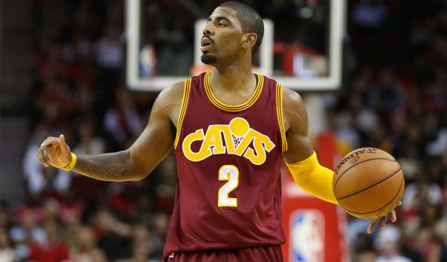 NBA Finals Prediction