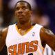 Suns vs Nets