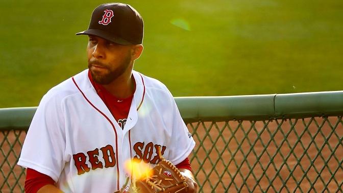 Red Sox vs Yankees
