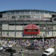 Cubs vs Padres