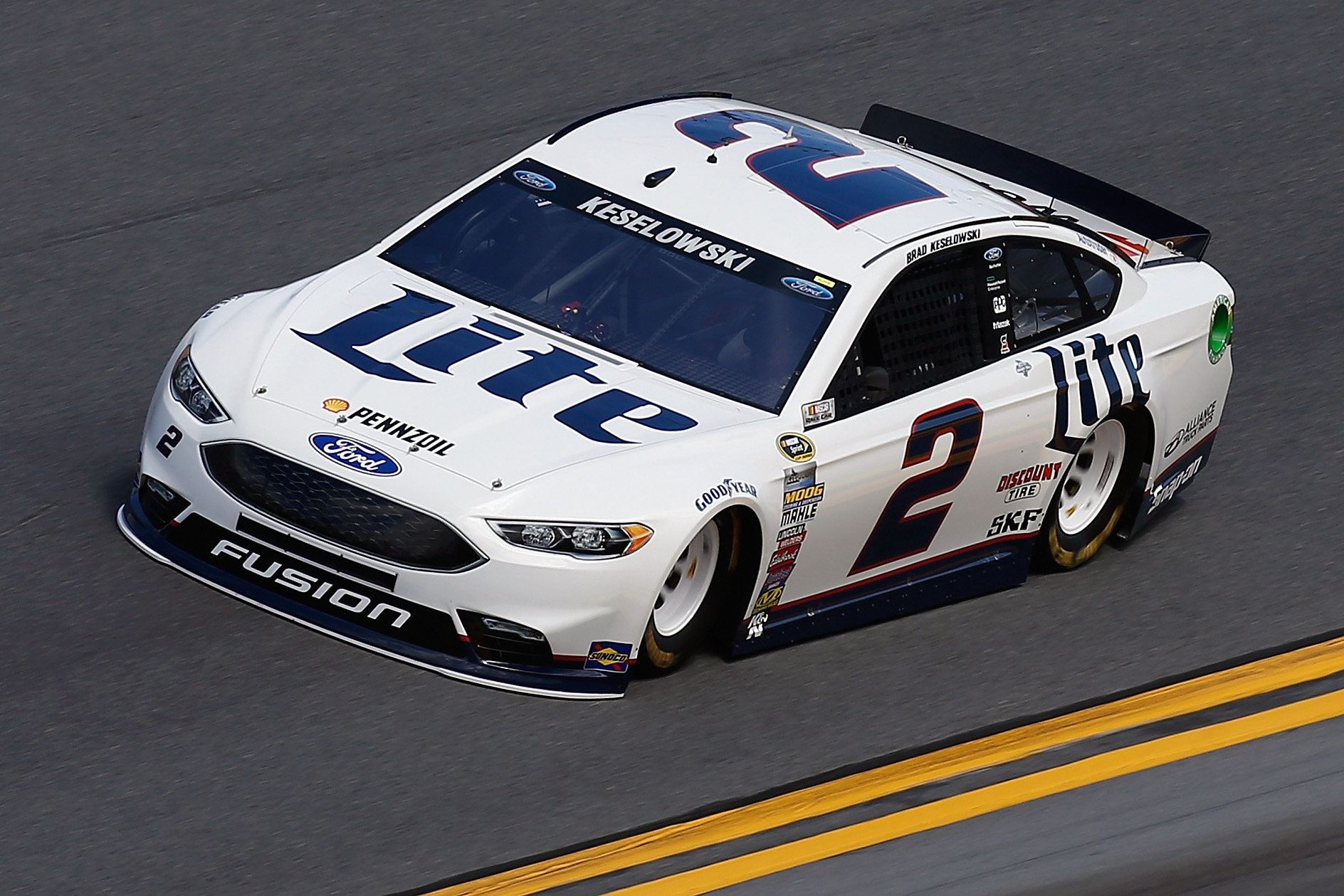 nascar champion odds nfl over and under predictions