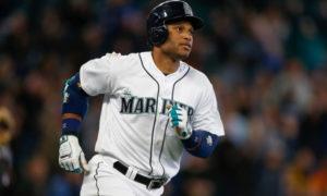 MLB Predictions