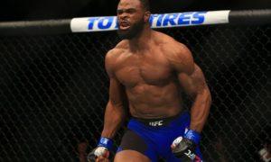 UFC Predictions