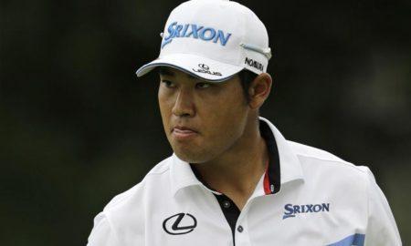PGA Championship Predictions