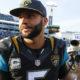 NFL Predictions Rams Jaguars