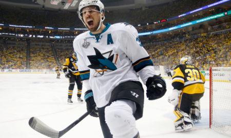 NHL Predictions