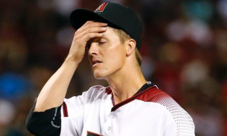 MLB Expert Predictions
