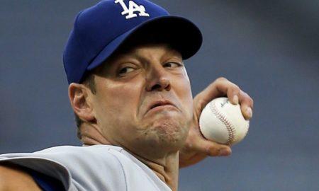 MLB Predictions Diamondbacks Dodgers 10/7/17
