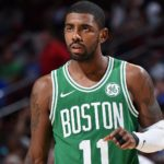 NBA Predictions Celtics Sixers 10/20/17