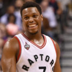 NBA Predictions Raptors Bulls 10/19/17