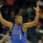 NBA Predictions Kings at Mavericks 10/20/17