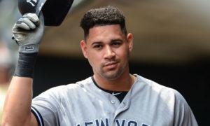 ALCS Game 6 Yankees Astros Prediction 10/20/17